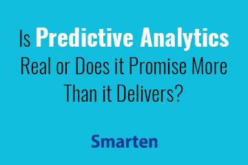 predictive-analytics-lets-you-dream-and-plan