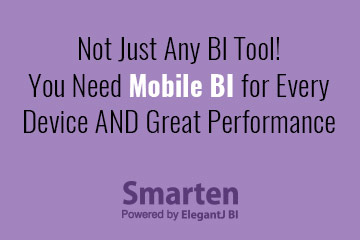 mobile-business-intelligence-must-suit-all-devices