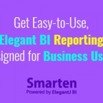 modern-bi-reporting-self-serve-easy-and-elegant