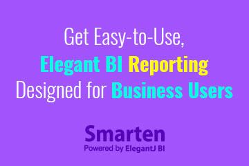 modern-bi-reporting-self-serve-easy-and-elegant