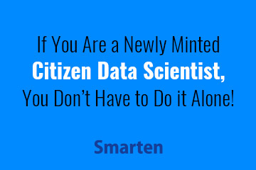 attention-new-citizen-data-scientists-there-is-help