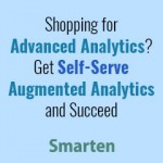 augmented-analytics-takes-analytics-to-the-next-level