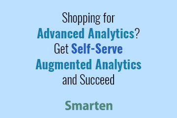 augmented-analytics-takes-analytics-to-the-next-level