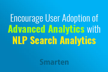 your-team-will-love-advanced-analytics-with-nlp-search-analytics