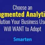 augmented-analytics-must-be-suitable-for-your-business-users