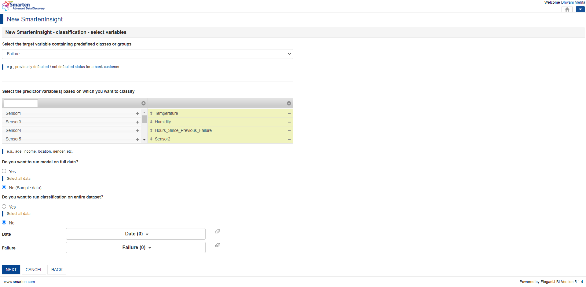 auto-suggested-attributes-by-smarten-insight