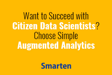citizen-data-scientists-thrive-with-augmented-analytics