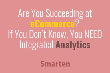 dont-guess-at-ecommerce-results-you-need-a-strategy