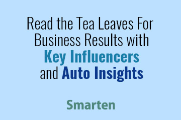 gain-insight-about-key-influencers-own-your-business-future