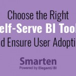 users-will-want-to-use-the-right-self-serve-bi-tools