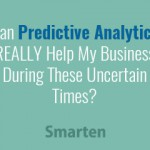 is-predictive-analytics-useful-in-a-chaotic-business-world