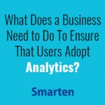 nlp-search-ensures-your-users-want-to-adopt-analytics