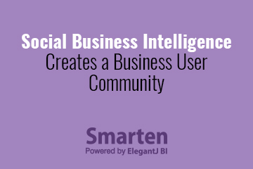 social-bi-enables-collaboration-sharing-and-data-popularity