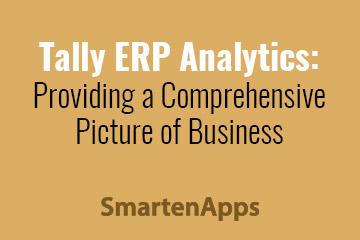 tally-erp-analytics-providing-a-comprehensive-picture-of-business