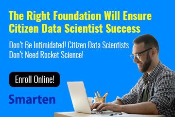 the-right-foundation-will-ensure-citizen-data-scientist-success