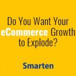 want-ecommerce-success-analyze-analyze-analyze