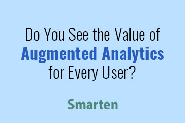 does-augmented-analytics-really-help-my-team-perform-better