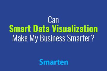 smart-data-visualization-really-does-make-you-smarter