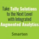 tally-and-integrated-augmented-analytics-perfect-combo