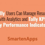tally-users-can-manage-results-with-analytics-and-ally-kpi-key-performance-indicators