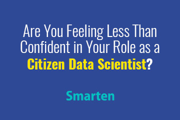 there-is-help-for-the-frustrated-citizen-data-scientist