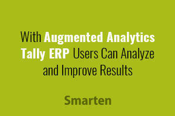 augmented-analytics-and-tally-erp-go-hand-in-hand