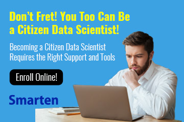 dont-fret-you-too-can-be-a-citizen-data-scientist