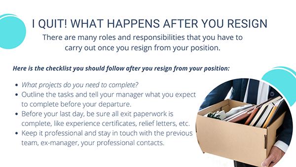 infographic-elegant-entrepreneur-i-quit-what-happens-after-you-resign
