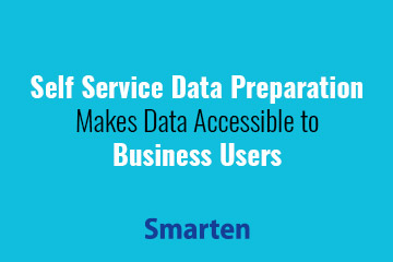 is-self-serve-data-prep-suitable-for-business-users