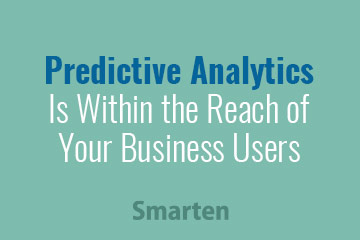leverage-predictive-analytics-for-your-business-and-team