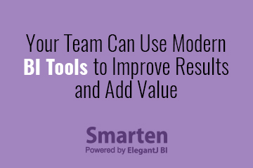 modern-business-intelligence-supports-your-users