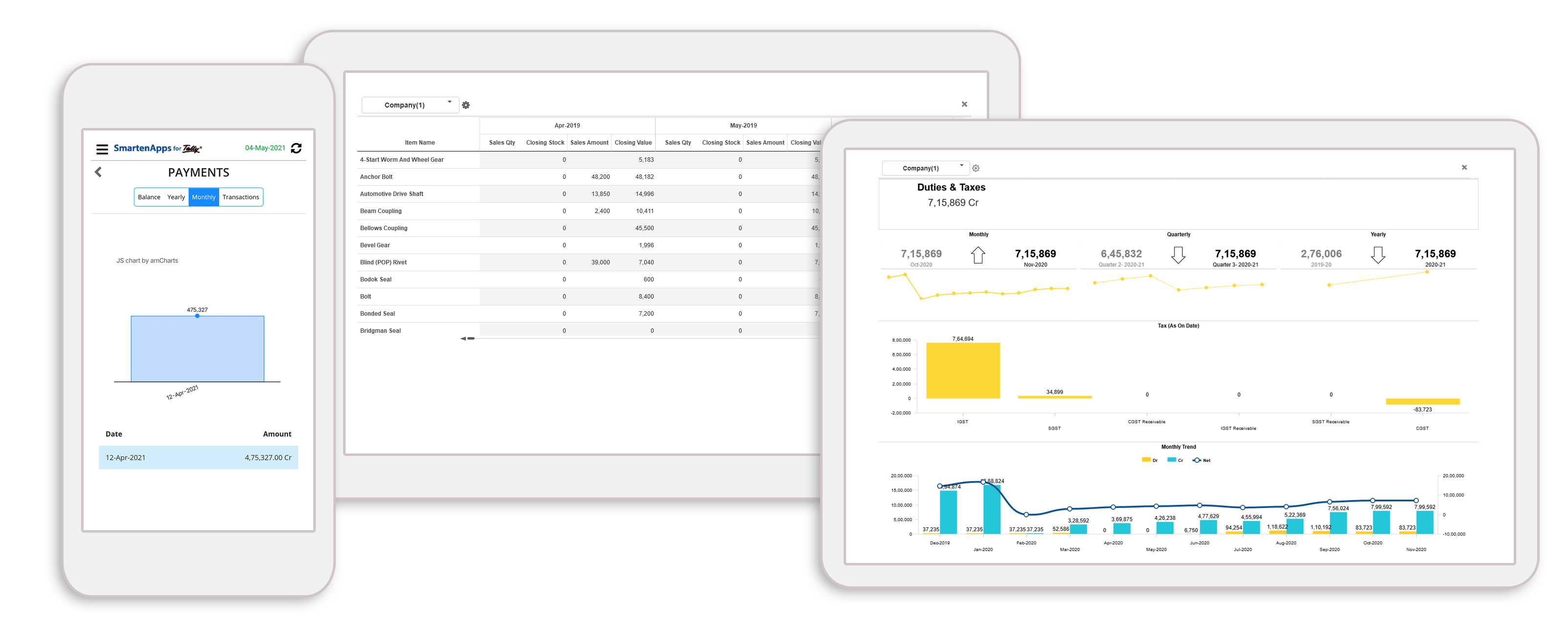 tally-users-can-make-clear-confident-decisions-with-mobile-analytics-and-access