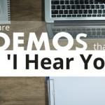 Software-Demos-that-Say-I-Hear-You_11zon