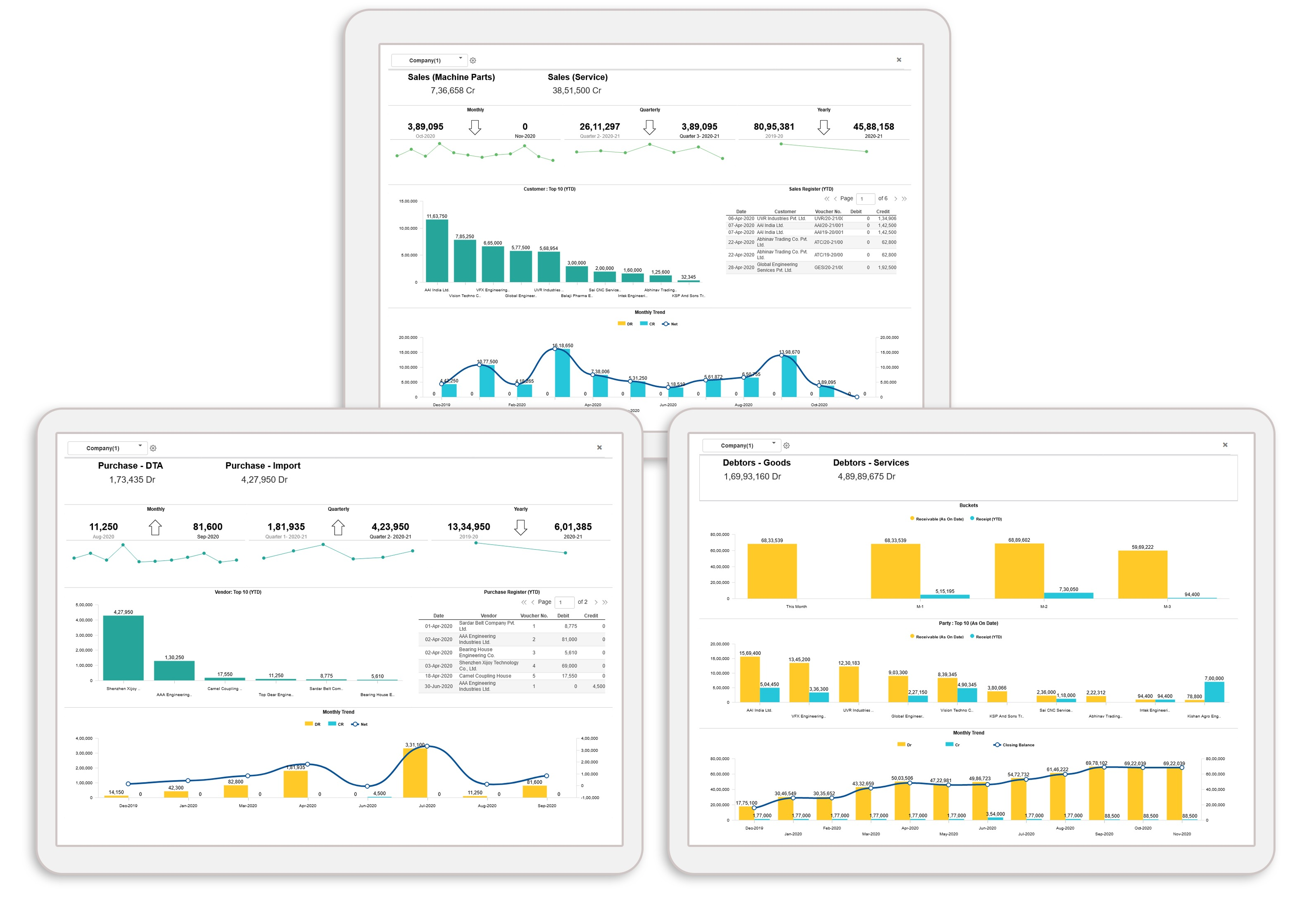 add-value-and-insight-to-tally-erp-with-augmented-analytics-screenshot