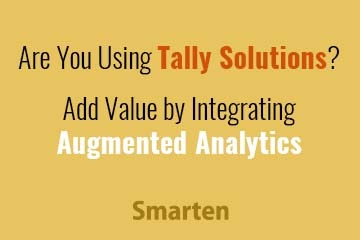 add-value-and-insight-to-tally-erp-with-augmented-analytics