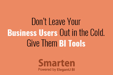 bi-tools-are-designed-to-help-business-users-succeed