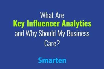 can-key-influencer-analytics-improve-my-business-results