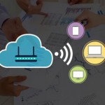 casestudy-smarten-augmented-analytics-implementation-for-india-transformer-manufacturing-co-for-iot-sensor-data-analysis