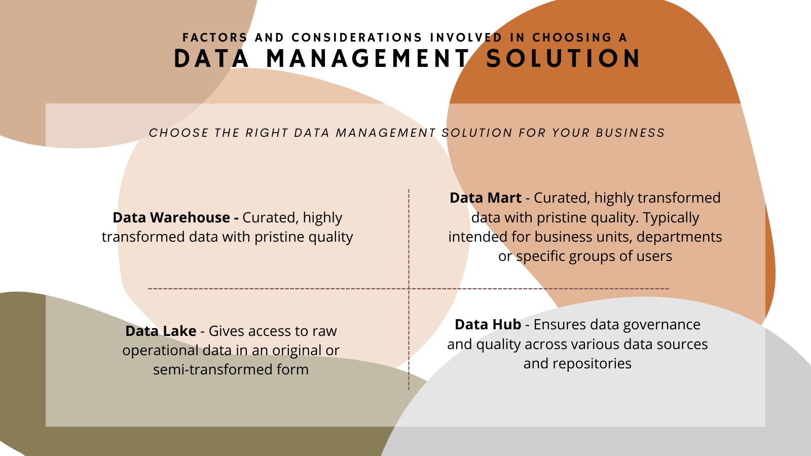 factors-and-considerations-involved-in-choosing-a-data-management-solution-infographic