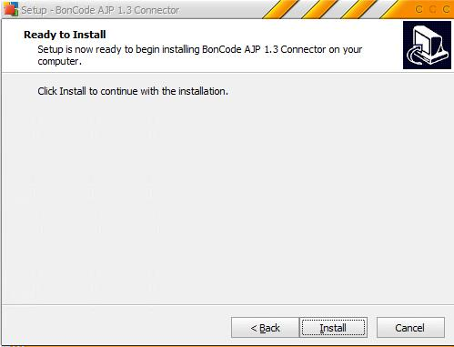 final-step-of-installer
