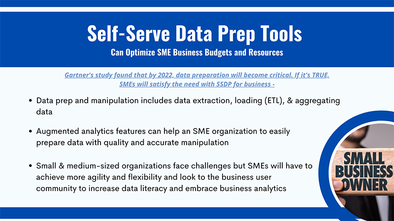 self-serve-data-prep-tools-can-optimize-sme-business-budgets-and-resources