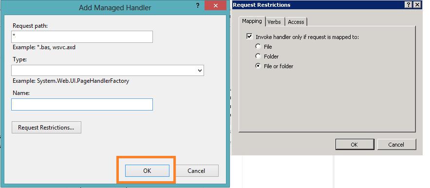 managed-handler-settings
