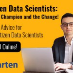simple-advice-for-new-citizen-data-scientists