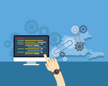smarten-augmented-analytics-for-leading-india-software-services-and-technology-consulting-company