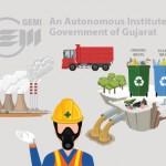 smarten-integrates-r-scripting-gujarat-environment-management-institute-gemi-predictive-analysis