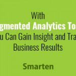 stay-on-track-with-augmented-analytics-insight-and-alerts