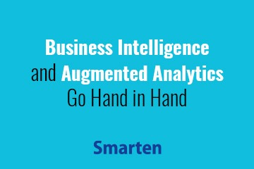 succeed-with-bi-tools-and-augmented-analytics