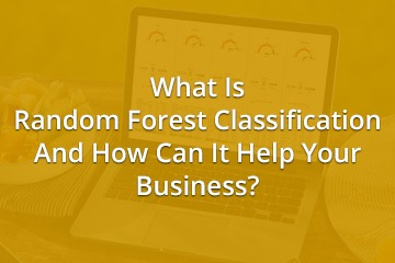 what-is-random-forest-classification-and-how-can-it-help-your-business