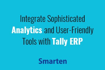 analytics-will-elevate-the-value-of-tally-erp