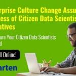 make-sure-your-citizen-data-scientists-succeed